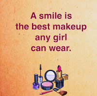 make women smile