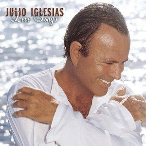 Julio Iglesias-Love Songs