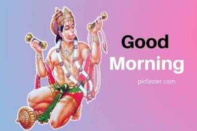 30 - Latest Good Morning God Images, Photos [2020]