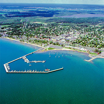 Hidden Gem Towns in Michigan Worth Visiting This Summer