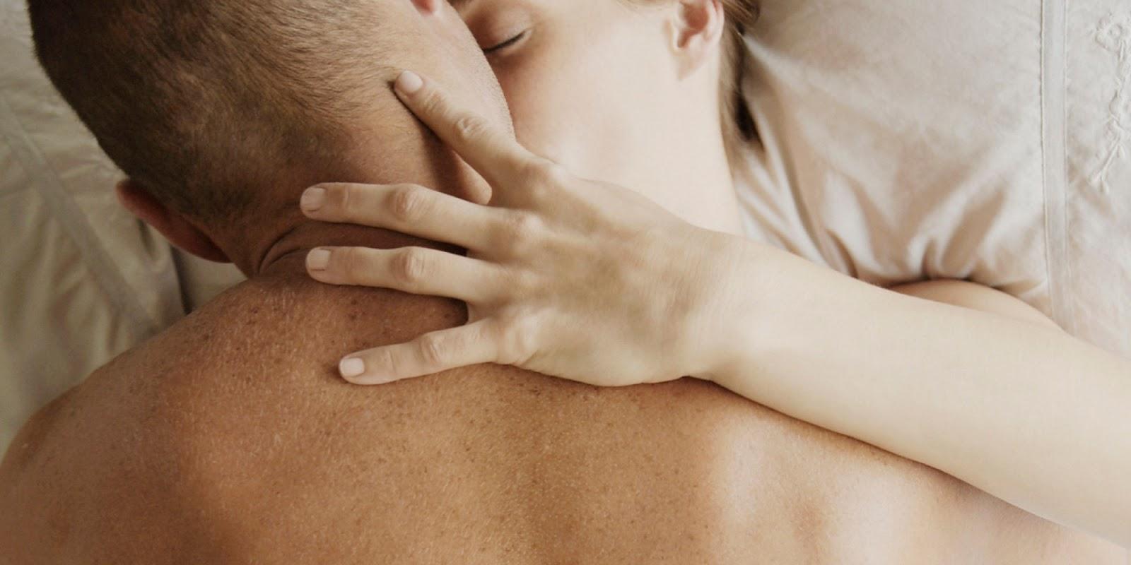 Como Melhorar o Sexo no Casamento