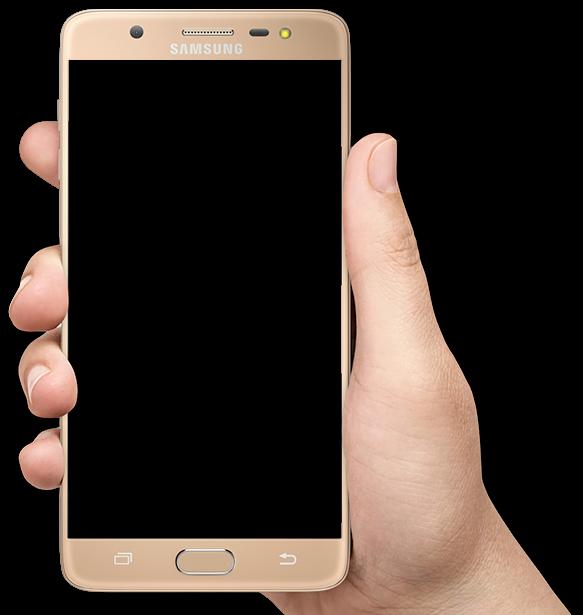 Mobile Frame Png Full HD || Mobiles png hd - Kartik Creation ...