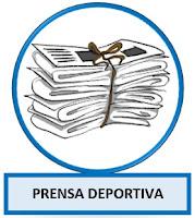 https://efleopoldoqueipo.blogspot.com/p/prensa-deportiva.html