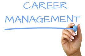 Do you want to make your career the best and the most differen