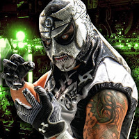 Backstage Update On WWE Possibly Signing Pentagon Jr. And Fenix