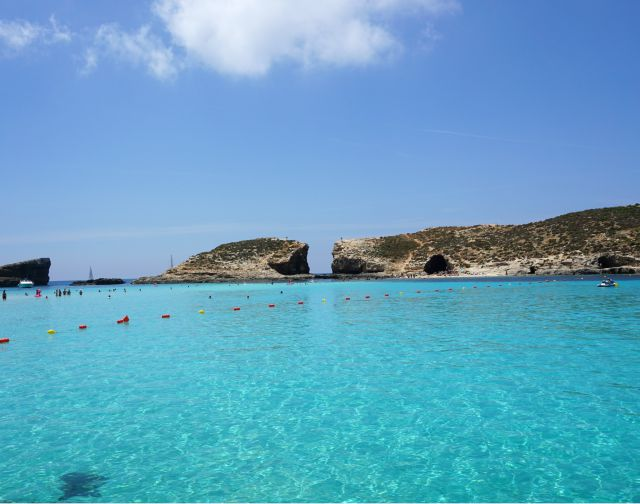malta-blue-lagoon-comino-poracci-in-viaggio