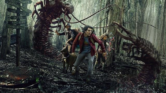 """""""Amor e Monstros"""" faz sucesso na Netflix! Saiba onde assistir os Indicados ao Oscar 2021"""
