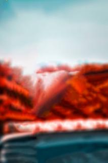 Cb Edits | Cb Background