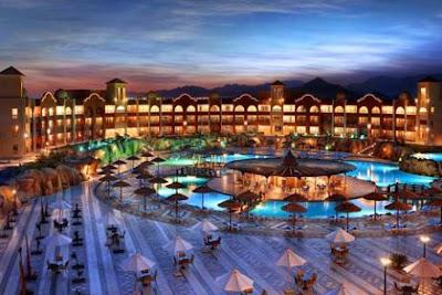 http://hotels.americacheaphotels.com/Hotel/Tirana_Aqua_Park_Resort.htm