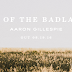 "Aaron Gillespie anuncia  ""Out Of The Badlands"", su nuevo álbum acústico en solitario"