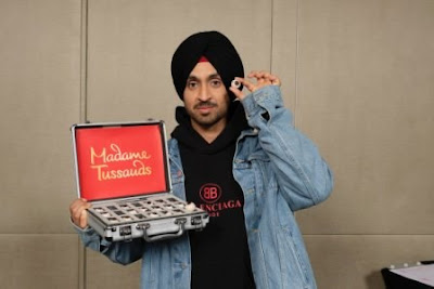 #instamag-diljit-dosanjh-excited-about-getting-a-wax-statue-at-madame-tussauds