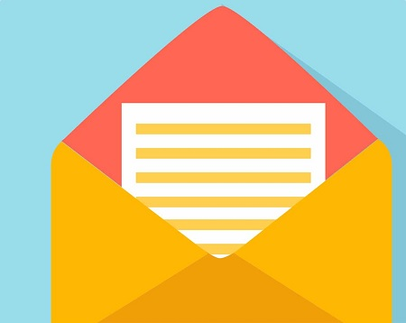 GMAIL: HOW TO OPEN THE DETAILED VIEW OF CONTACTS