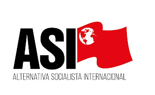Universidad Marxista Virtual: ASI celebra su mayor reunión internacional