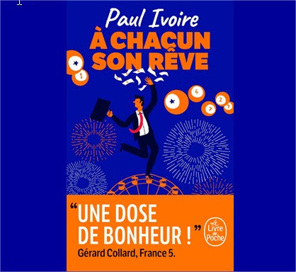 Lecture Adulte #25