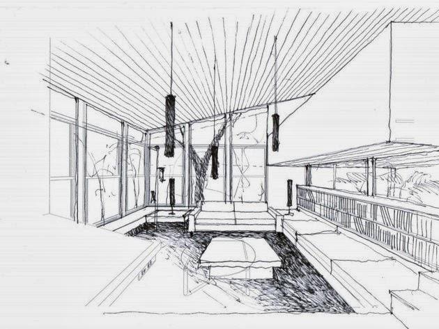 Image Result For Desain Interior Dapur