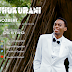 Download New Audio : Goodluck Gozbert - Shukurani { Official Audio }