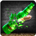 Impossible Shoot Bottle Game Tips, Tricks & Cheat Code
