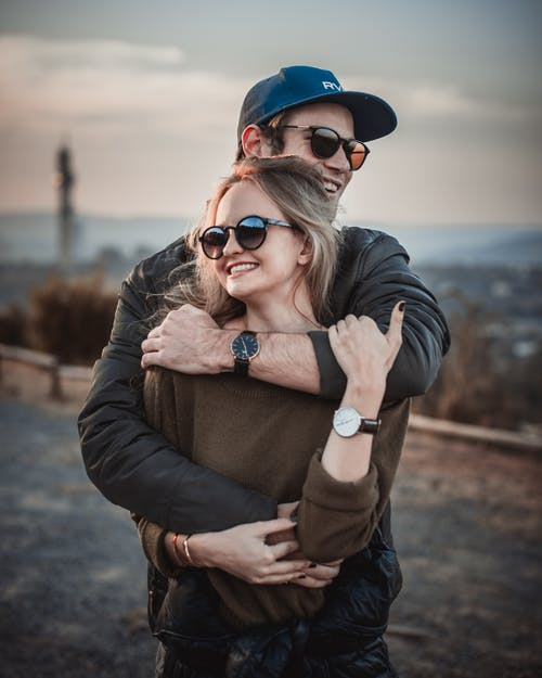 cute couple images download free