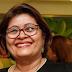 Prefeita de Vitória do Mearim é denunciada pelo o MP por contratação fantasma