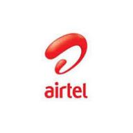 Latest Airtel free browsing cheat 2020, Airtel cheat 2020