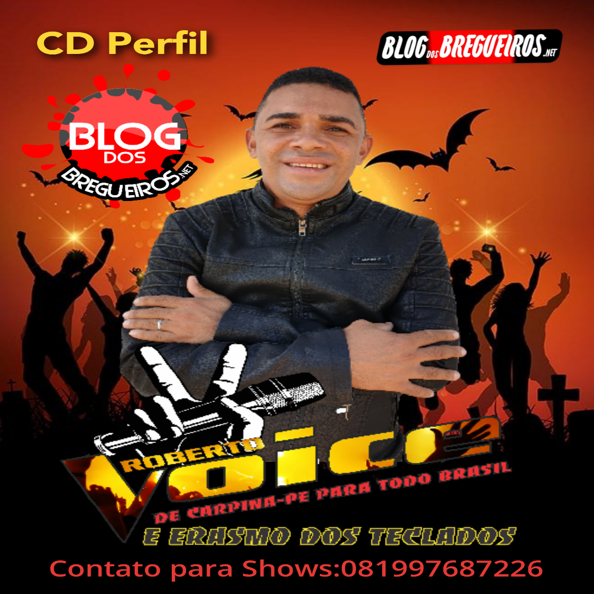BANDA BAIXAR CARICIAS DA CD