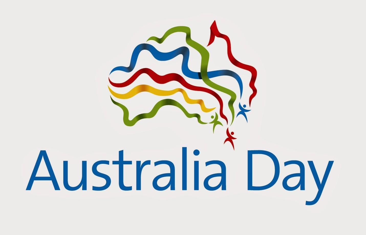 australia day - photo #2