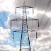Dos campesinos buscan impedir instalación de torre eléctrica en sus predios