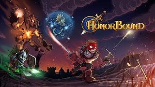 honorbound-rpg
