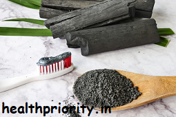 Activated Charcoal – The Wonder ingredient you need to know about