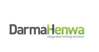 DEWA DEWA | Darma Henwa Yakin Mencapai Target Produksi 17 Juta Ton Sepanjang Tahun Ini