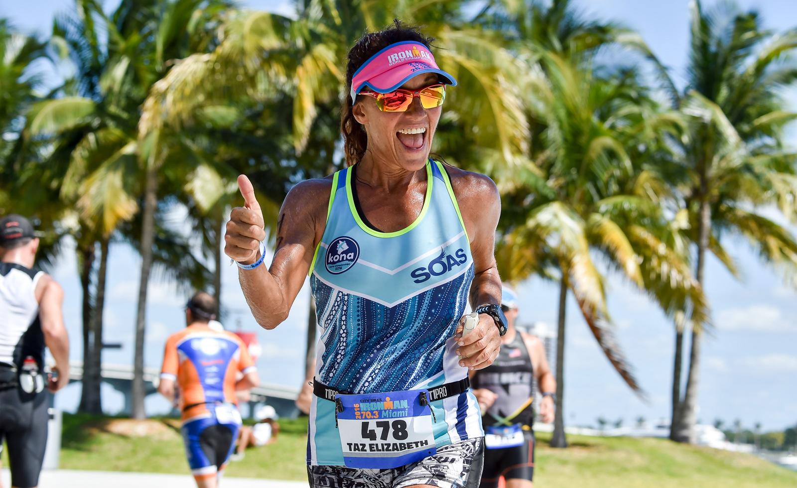 Calendário 2019 de corridas e maratonas em Miami  b9fe8f794c8d8