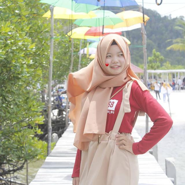 @setiawan.novia - Explore Batam Digital Kepri Promotion Society