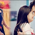 YRKKH Spoiler: Kartik Naira's emotional encounter with daughter Kaira