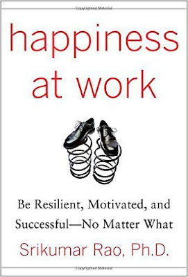 happiness-at-work-by-srikumar-rao