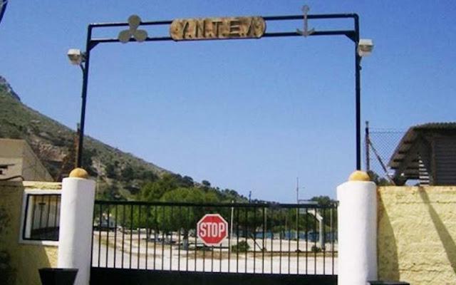 Σε κυκλώματα ποινικών στη νότια Πελοπόννησο η προώθηση των πυρομαχικών της Λέρου