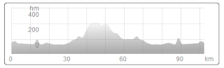 https://www.bikemap.net/es/route/2844276-etapa-5-enero/