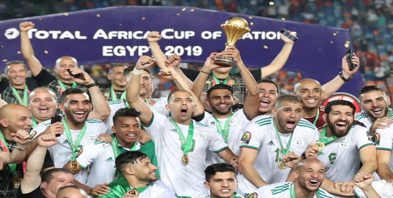 منتخب الجزائر في مواجهة المنتخب التونسي+المنتخب الوطني لكرة القدم+جمال بلماضي+مصطفى تشاكر بالبليدة+نسور قرطاج+رادس+#الجزائر #تونس #مالي #مباراة #ودية+