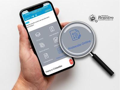 Prefeitura de Registro-SP avança na gestão pública 4.0 e implanta sistema 100% digital