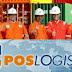 Info Loker BUMN Terbaru Juni 2021 Account Manager di PT Pos Logistik Indonesia