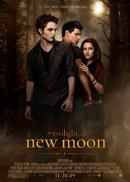 twilight saga new moon full movie download in hindi hd 720p