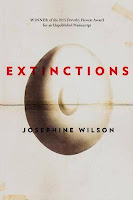 https://volume.circlesoft.net/p/novel-extinctions?barcode=9781742588988