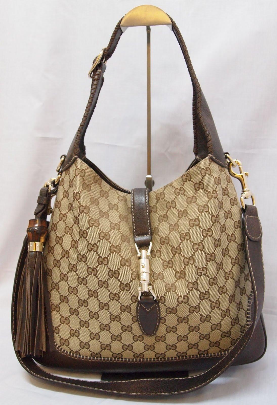 thedeborahshop the new jackie o bag