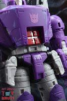 Transformers Kingdom Galvatron 07