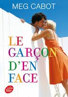 http://souslefeuillage.blogspot.fr/2016/07/le-garcon-den-face.html