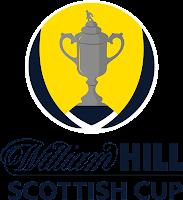 William Hill Scottish Cup
