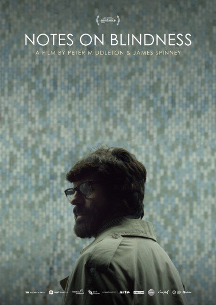 Notes on Blindness (2016)