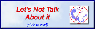 http://mindbodythoughts.blogspot.com/2016/08/we-support-you-but-lets-not-talk-about.html