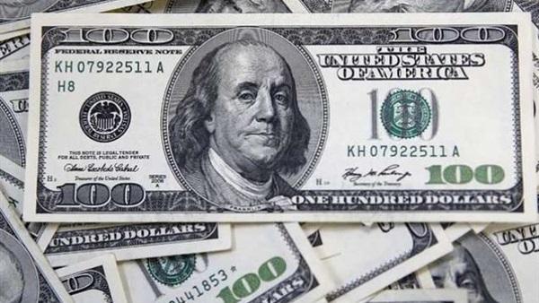 الدولار | يتراجع في عدد من البنوك مع بداية تعاملات الأحد 16-2-2020