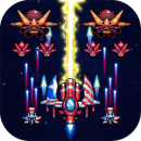 "Download Falcon Squad - Classic Shoot 'em up 41.8 - Action Games ""Squad Hawk"" Android + Mod"