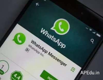 How To Use WhatsApp Without Phone Number Simple trick